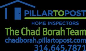 ptp-full-info-logo