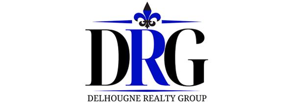 Delhougne Realty Group