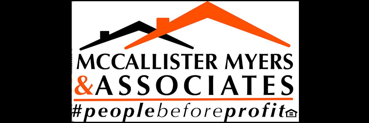 McCallister Myers & Associates