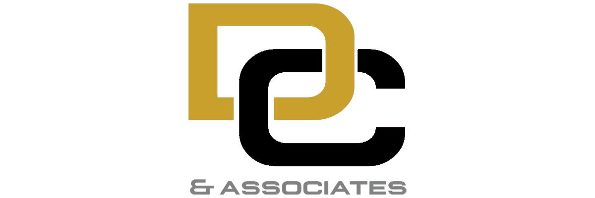 DC & Associates