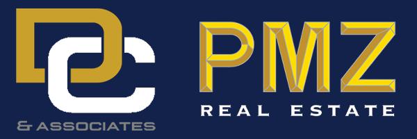 DC & Associates with PMZ Real Estate