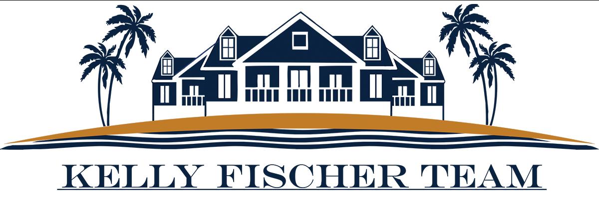 Kelly Fischer Team