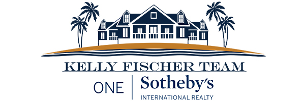 Kelly Fischer Team at ONE Sotheby's International Realty