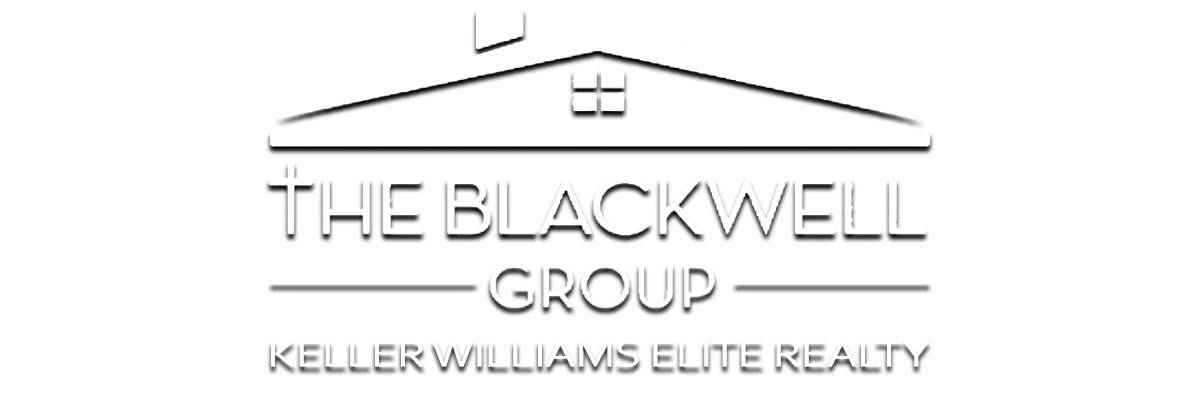 The Blackwell Group