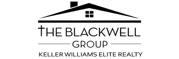 The Blackwell Group of Keller Williams Elite Realty
