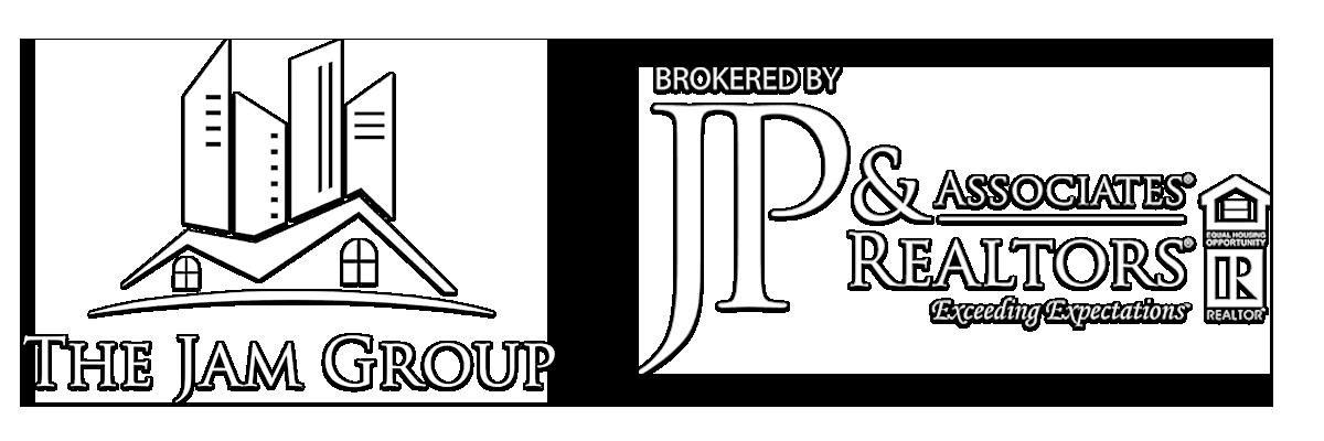 The Jam Group | JP and Associates
