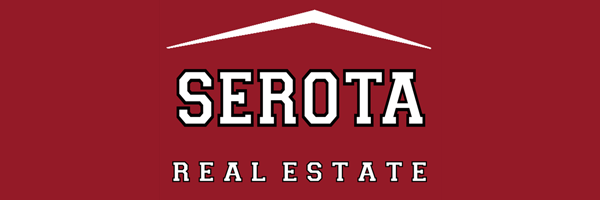 Serota Real Estate LLC