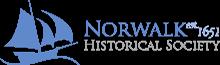 Norwalk Historical Society