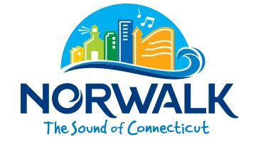 Norwalk City Government