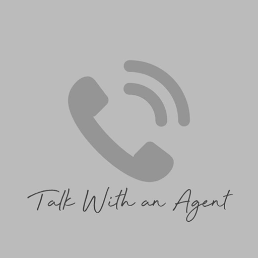 Talk with an Agent