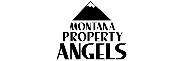 Montana Property Angels