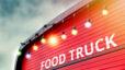 Greater Lafayette Food Truck Frenzy