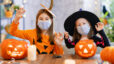 Safer Halloween – Covid Style in Greater Lafayette