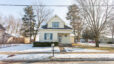 150 N East Street, Rossville Indiana
