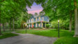 6521 N. County Road 800 W., Mulberry, IN
