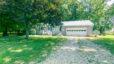 343 South 1300 East, Burnettsville