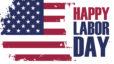 Labor Day Around Greater Lafayette Indiana