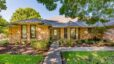New Listing in Highly Desirable Golf Country Estates
