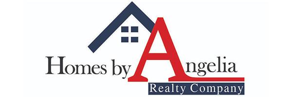 Homes by Angelia Realty Company