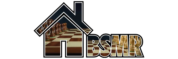 Bishop Smooth Move Realty, Inc.