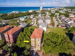 130 Palmeira Way, Santa Rosa Beach FL 32459 - Seagrove Beach Real Estate