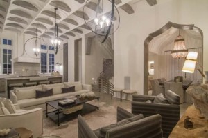 130 Sea Garden Square, Alys Beach FL 32461 - Alys Beach Real Estate