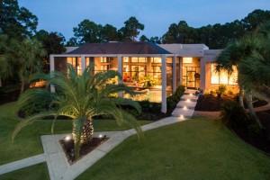 29 Bahia Vista Drive, Santa Rosa Beach FL 32459 - Santa Rosa Beach Real Estate