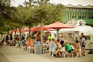 Seaside FL Downtown - Seaside Fl Real Estate