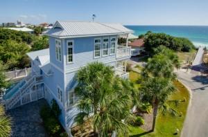 15 S Greenwood Avenue, Seagrove Beach FL 32459 - Scenic 30A Real Estate