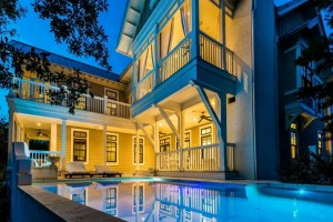 152 Red Cedar Way, Watercolor FL 32459 - Watercolor Real Estate