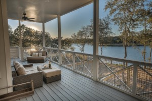 197 S Camp Creek Road, Seacrest Beach FL 32413 - Seacrest Beach Real Estate