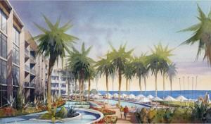 3770 E Co Hwy 30A 401, Seagrove Beach FL 32459 - 30A Gulf Front Real Estate