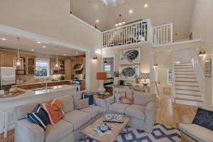 45N Green Turtle Lane, Rosemary Beach FL 32413 - Rosemary Beach Real Estate