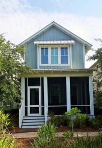 92 W Summersweet Lane, Watercolor FL 32459 - Watercolor Real Estate