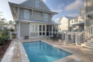 424 E. Royal Fern Way, Watercolor FL 32459 - Watercolor Phase 4 Home for Sale