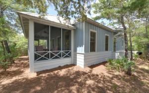 18 Vizcaya Lane, Santa Rosa Beach FL 32459 - 30A Homes for Sale
