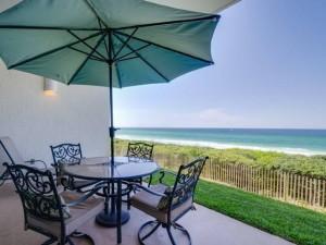 10254 E Co Hwy 30-A 13W, Seacrest Beach FL 32413 - Seacrest Beach Gulf Front Condo for Sale