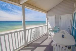 142 Beachside Dr 22, Santa Rosa Beach FL 32459 - 30A Gulf Front Real Estate