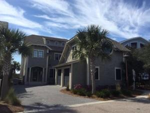 86 Tidal Bridge Way, Watersound FL 32413 - Watersound Beach Homes for Sale