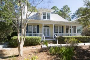 92 Cullman Avenue, Seagrove Beach FL 32459 - Seagrove Beach Homes for Sale