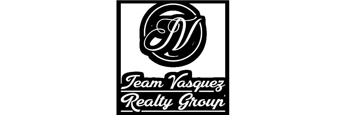 Team Vasquez Realty Group   Keller Williams Success