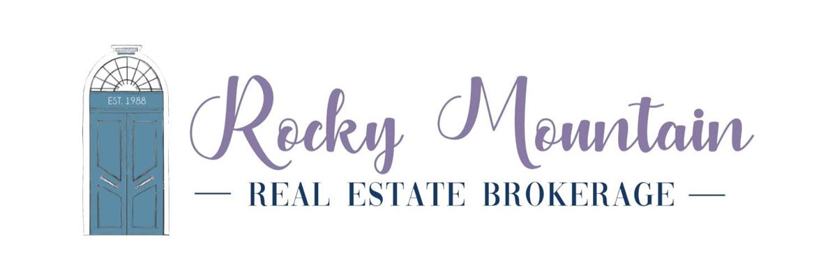 Rocky Mountain Real Estate Brokerage