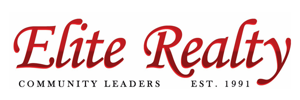 The Wright Group at Elite Realty