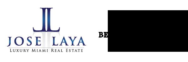 Jose Laya | Berkshire Hathaway HomeServices - EWM Realty