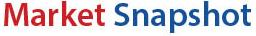 market-snapshot-titleb