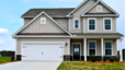 10 Steps to Improving Your Homes's Curb Appeal