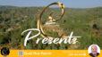 Concierge Presents…Quail Run Ranch