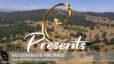 Concierge Presents…Rauch Ranch & Vineyards