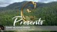 Concierge Presents…Sunny Meadows Ranch!