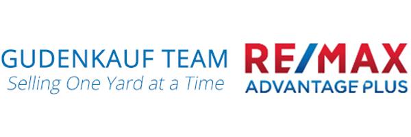 The Gudenkauf Team | REMAX Advantage Plus